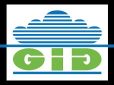 Vermietung und Hausverwaltung GID München GmbH & Co. KG